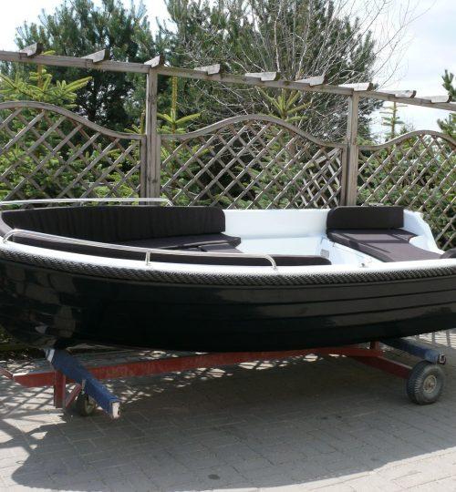 G405 Black 1
