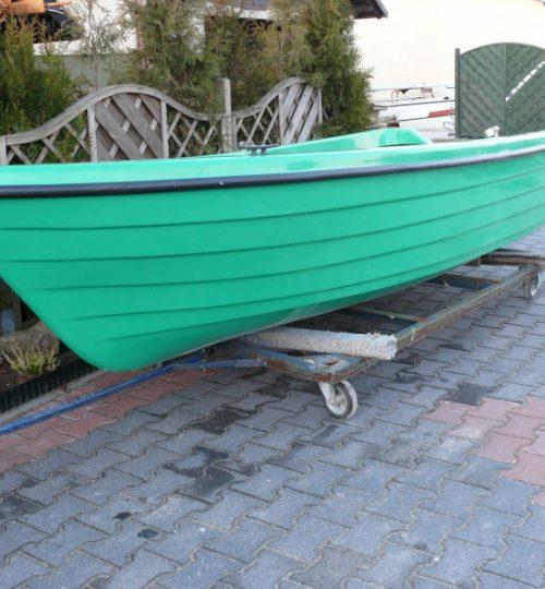 G405 Green 1