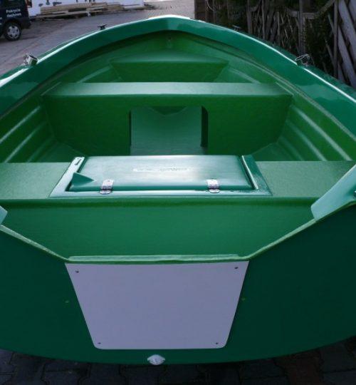 G405 Green 2